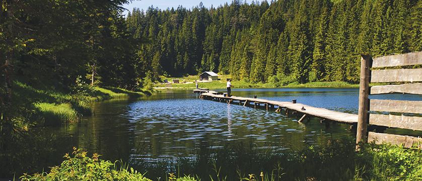 Austria_Austrian-Tyrol_Seefeld_Lake-view2.jpg
